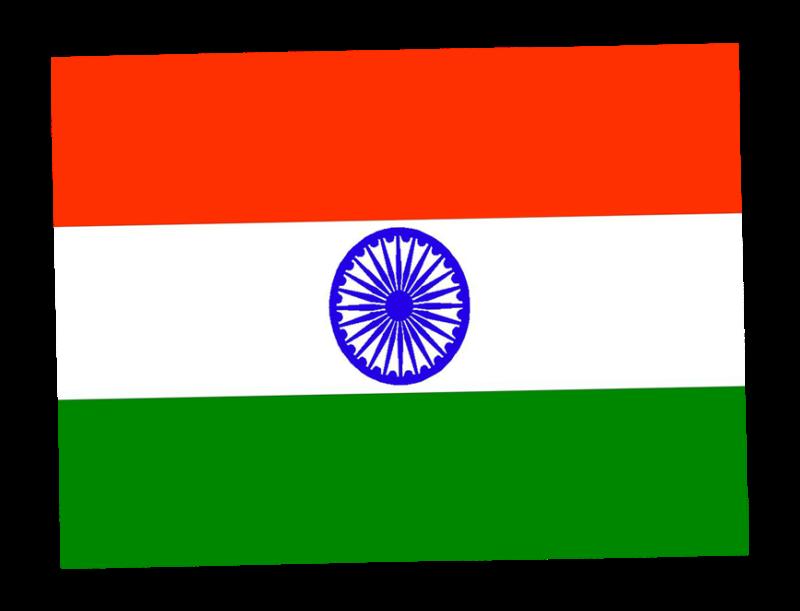 misshoney_colorsofindia_elem (102).png