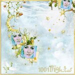 «The 1001 Nights by NLD»  0_89796_5a74eb2f_S