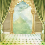 «The 1001 Nights by NLD»  0_89877_1880cd10_S