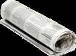 ms-minikit 3-newspaper.png