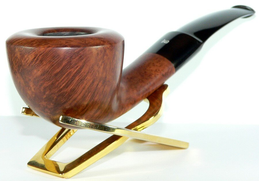 Stanwell Sixten design Royal Guard 86