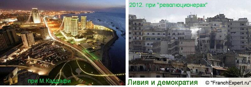 качествами как жизнь в ливии области производства Перми