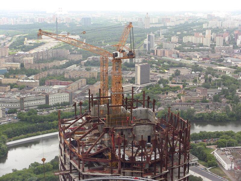 http://img-fotki.yandex.ru/get/6312/28804908.e2/0_7cb64_6f33a2d4_XL.jpg