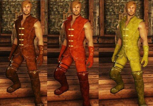 модные юбки 2012 одежда