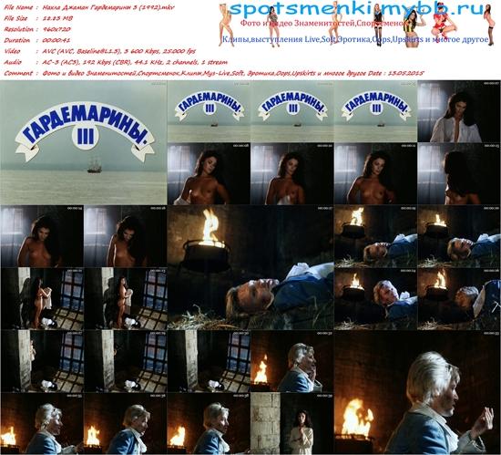 http://img-fotki.yandex.ru/get/6312/312950539.2c/0_1364f2_d8498d2c_orig.jpg