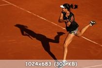 http://img-fotki.yandex.ru/get/6312/318024770.b/0_131b1f_feed9fb5_orig.jpg