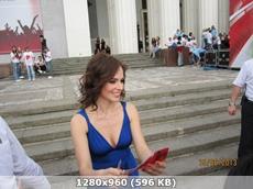 http://img-fotki.yandex.ru/get/6312/348887906.11/0_13ef3b_70898666_orig.jpg