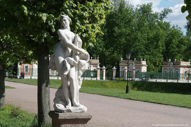 90. Кусково. скульптура. 28.05.17.34..jpg