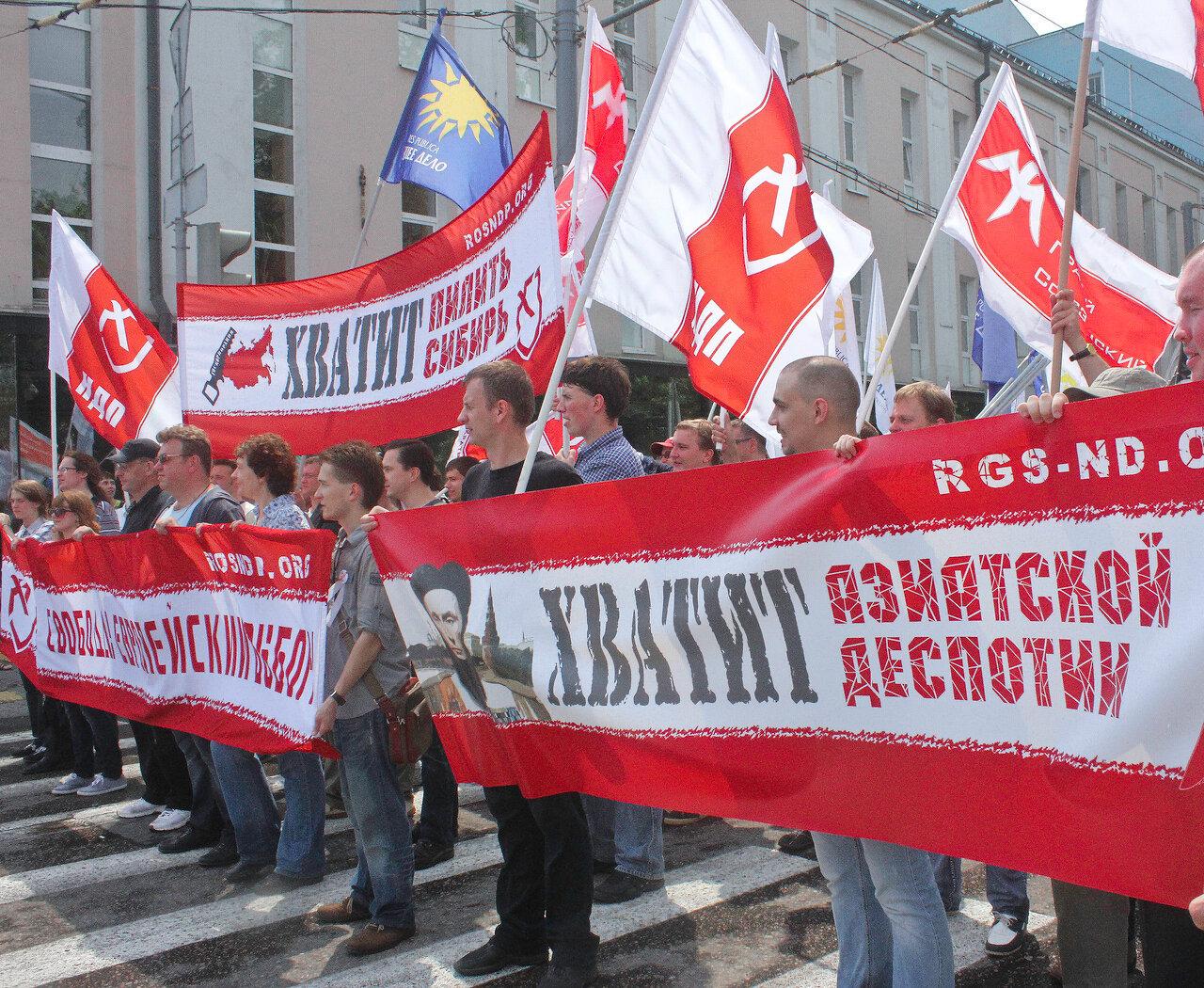 http://img-fotki.yandex.ru/get/6312/36058990.f/0_7d787_7084de62_XXXL