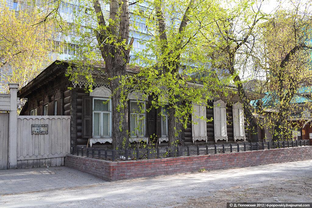 http://img-fotki.yandex.ru/get/6312/36710540.7b/0_9ff44_365bc867_XXL