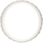 "скрап набор ""Белые ночи"" 0_78d67_6e388592_S"