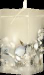 Скрап-набор «Ретро-каприз» 0_78e33_31a1892e_S