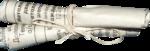 Скрап-набор «Ретро-каприз» 0_78e35_84a88492_S