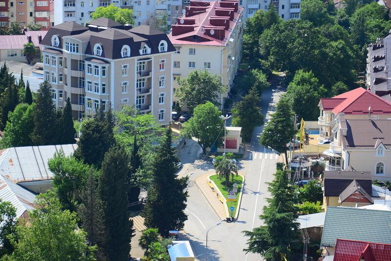 пансионаты сочи олимпийская деревня