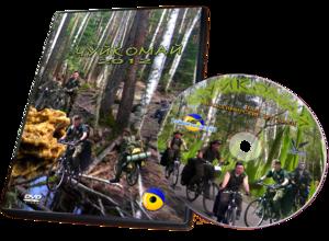 DVD �������� 2012