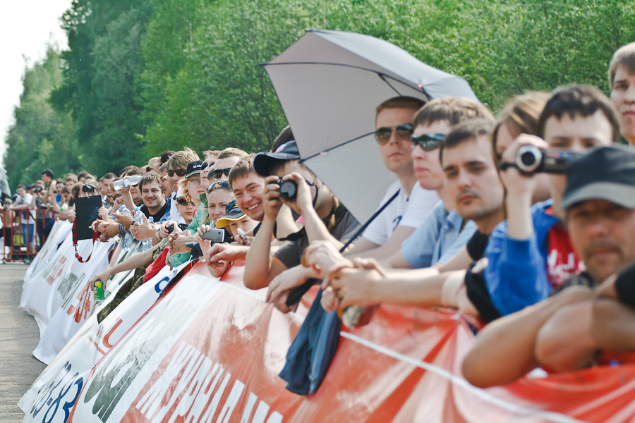 Moscow Unlim 500+