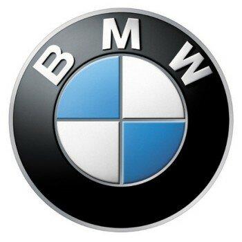 Тест-драйв BMW