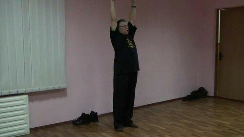Практика 2011-02-04 032