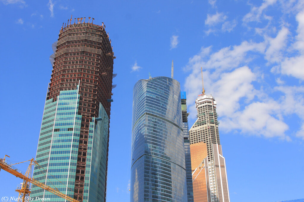 http://img-fotki.yandex.ru/get/6312/82260854.1ac/0_7cf5c_2b58b73_XXL.jpg