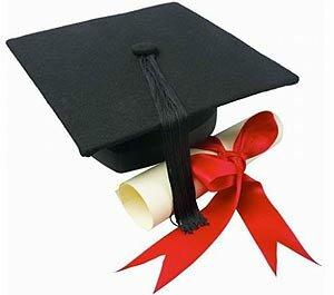 Дипломные работы по менеджменту на заказ ru  Дипломные работы