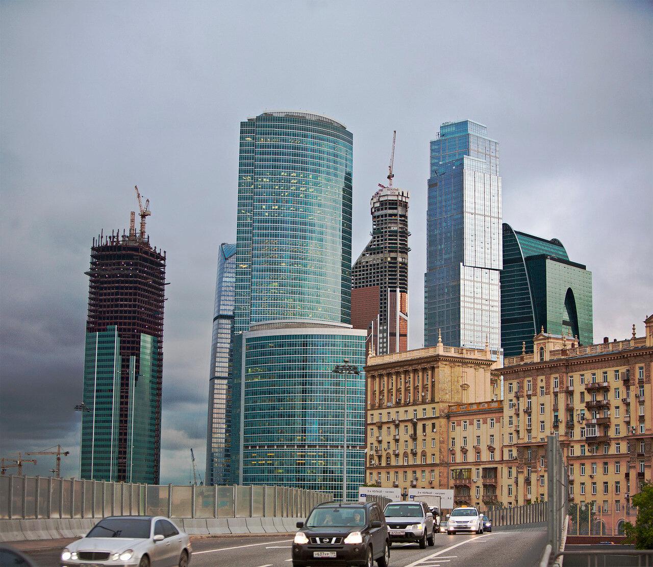 http://img-fotki.yandex.ru/get/6312/88584334.47/0_847af_bcf3da8f_XXXL.jpg