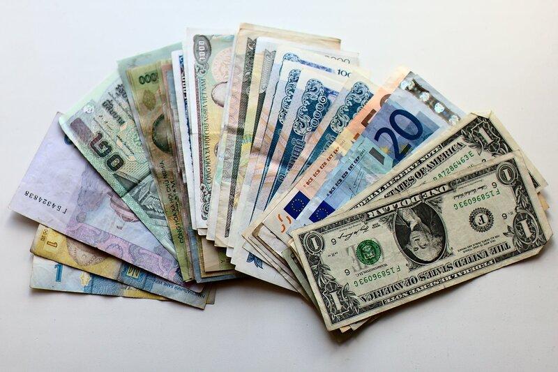 Фото яндекс денег