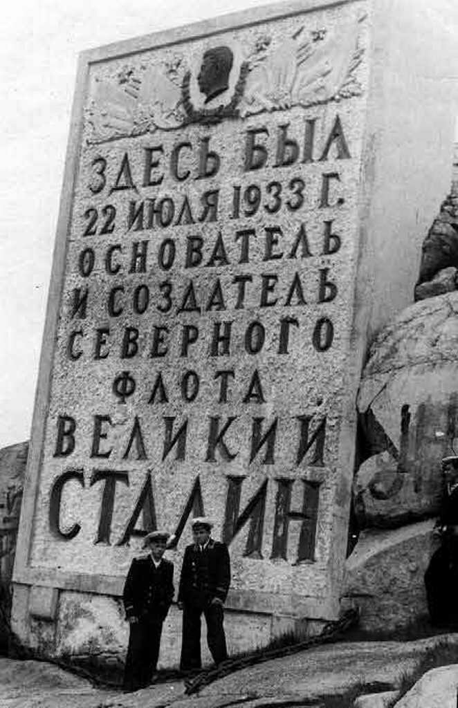 http://img-fotki.yandex.ru/get/6312/9430010.2a/0_6b6e6_7ac82f40_XXL height=940 height=698
