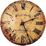 lbdgraphx[dot]com_antique-clock.png