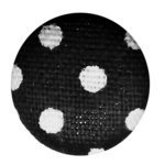 WP_GN_POLKADOTTEDBUTTON.png