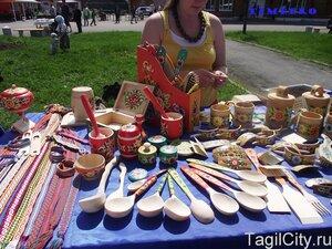 культура,праздник,религия,концерт,Верхотурье,фотоотчет,христианство,Святой Симеон,письменность,Пелагея