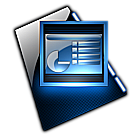 http://img-fotki.yandex.ru/get/6313/102699435.72b/0_8db78_d171dffb_orig.png