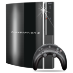 Games - Playstation 3