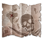 Pirate Icon 256x256 (3)