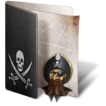 Pirate Icon 256x256 (8)