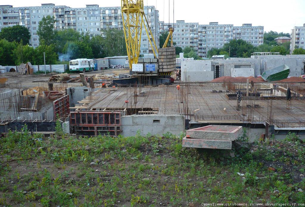 http://img-fotki.yandex.ru/get/6313/112650174.2c/0_7e162_e1466805_XXL.jpg