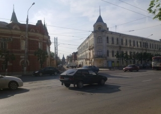 http://img-fotki.yandex.ru/get/6313/112650174.2c/0_7e1bf_412be070_orig