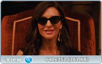 В доме отца / Casa de mi Padre (2012) BDRemux + BDRip 1080p + 720p + DVD5 + HDRip + DVDRip + AVC