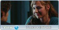 Секса много не бывает / Un heureux evenement (2011) BDRip 720p + DVD5 + HDRip