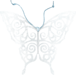 NatashaNaStDesigns_WiterFairytale_butterfly1.png