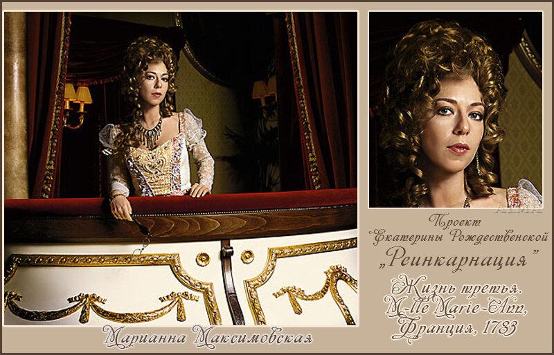 http://img-fotki.yandex.ru/get/6313/121447594.12b/0_8e26c_e0bf0abb_XL.jpg