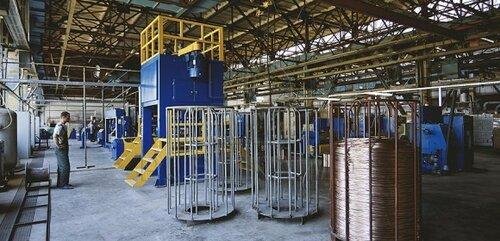 Промышленные парки - спасение для Молдовы