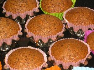 Бисквитный торт: очень вкусный и простой рецепт с фото 79