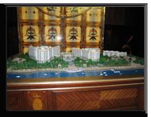 Grand Fortune Bay 5*