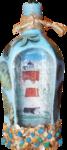 MRD_SeaMemories_blue bottle1.png