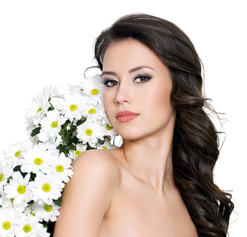 http://img-fotki.yandex.ru/get/6313/131624064.1a3/0_8627f_29bc5def_XL.png.jpg