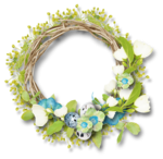 sekadadesigns_itmustbespring_cluster(1).png