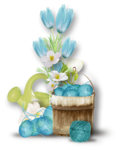 sekadadesigns_itmustbespring_cluster(4).png