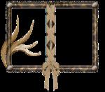 Frames_Frame