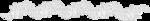 0_77e78_ad0461b9_XL[1]