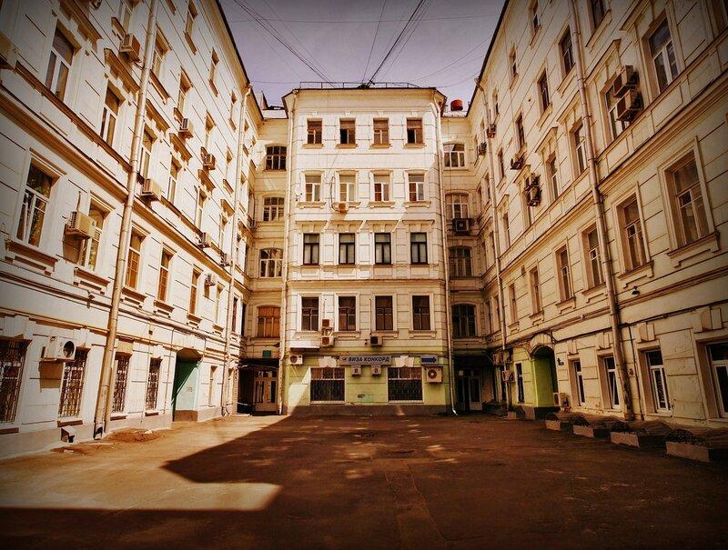 Круглосуточная фотостудия в москве одежда смогла